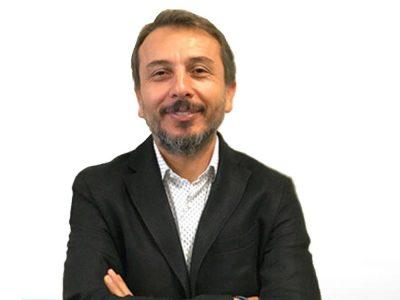 A. Tamer Aker