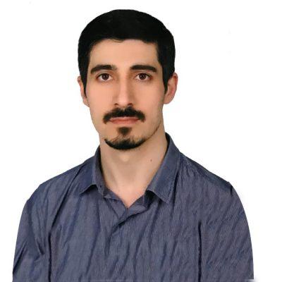 Cavid Guliyev