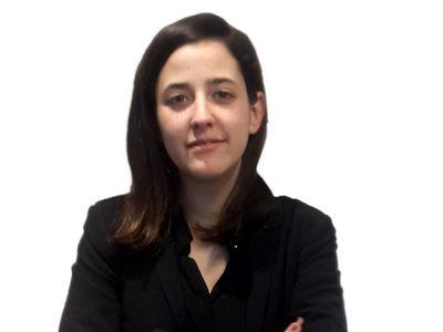Zehra Olcay Tuna